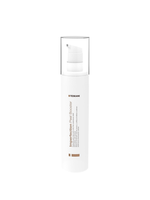 Imperfection Peel Boster - 30ml